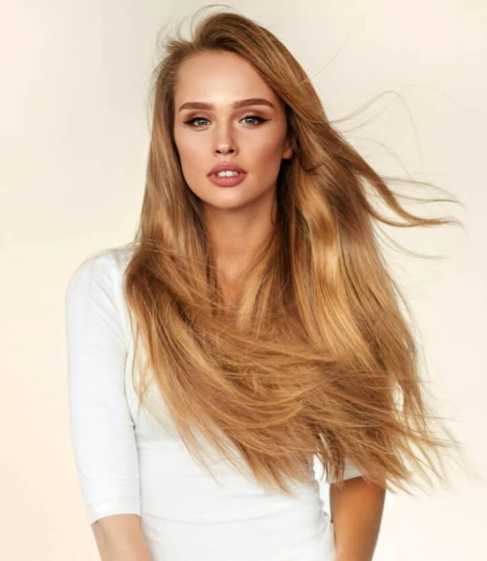 new-hairdresser-img-03-copyright